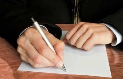 Miras sözleşmesi nasıl hazırlanır?