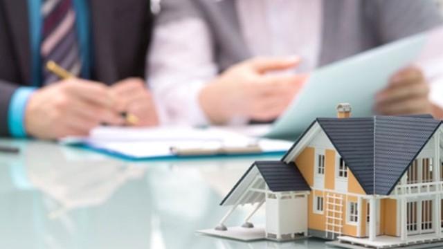 Ev sahibi ve Kiracıları ilgilendiren karar