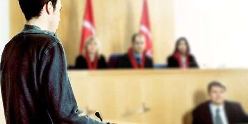 Boşanma Davalarında Tanıklık